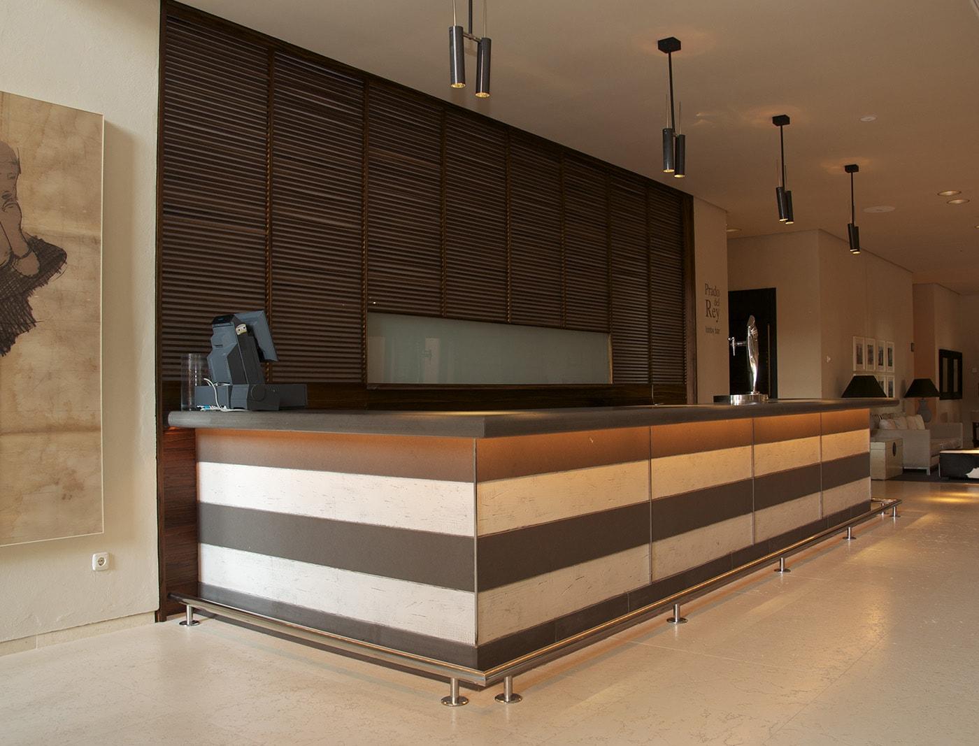 Hotel Barceló Sancti Petri Premium 3