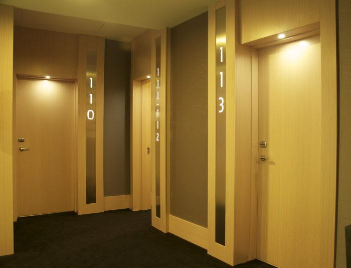 Hotel Vincci Selección Posada del Patio 4