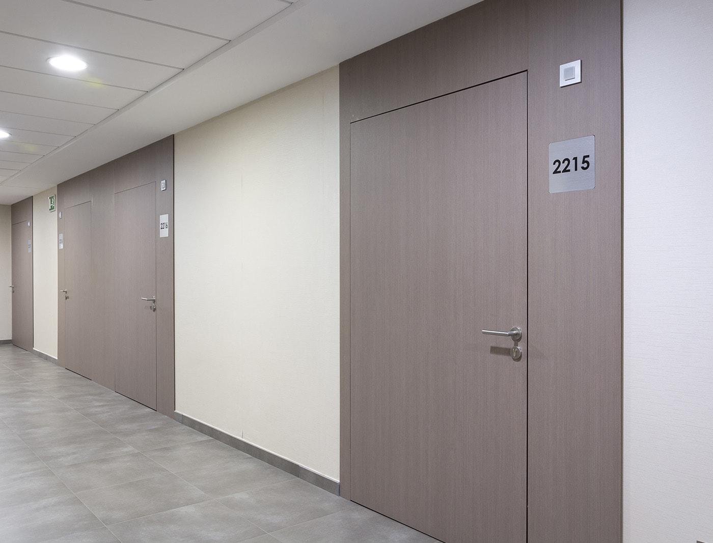 Hospital IMED Elche 2
