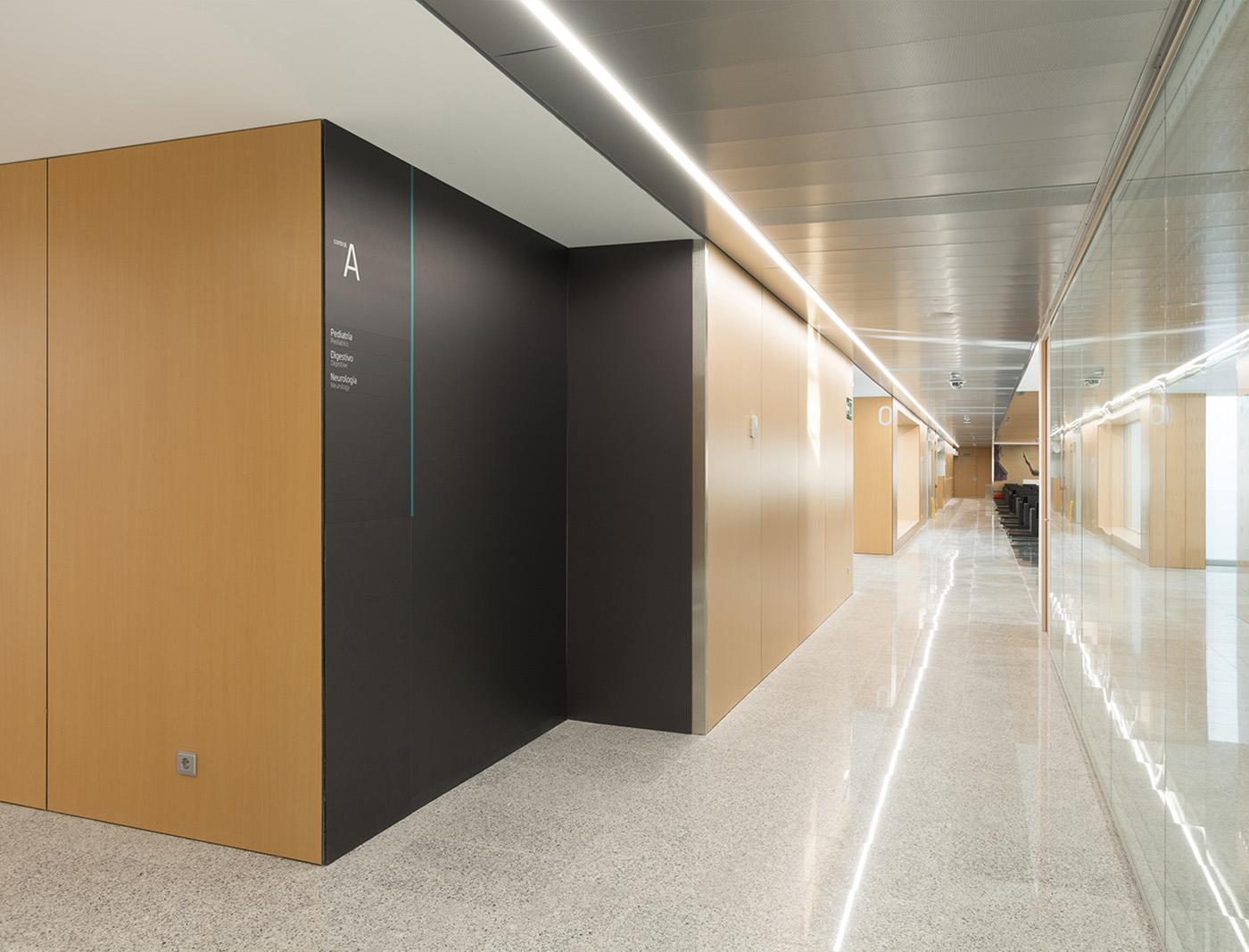 Hospital de Navarra 2