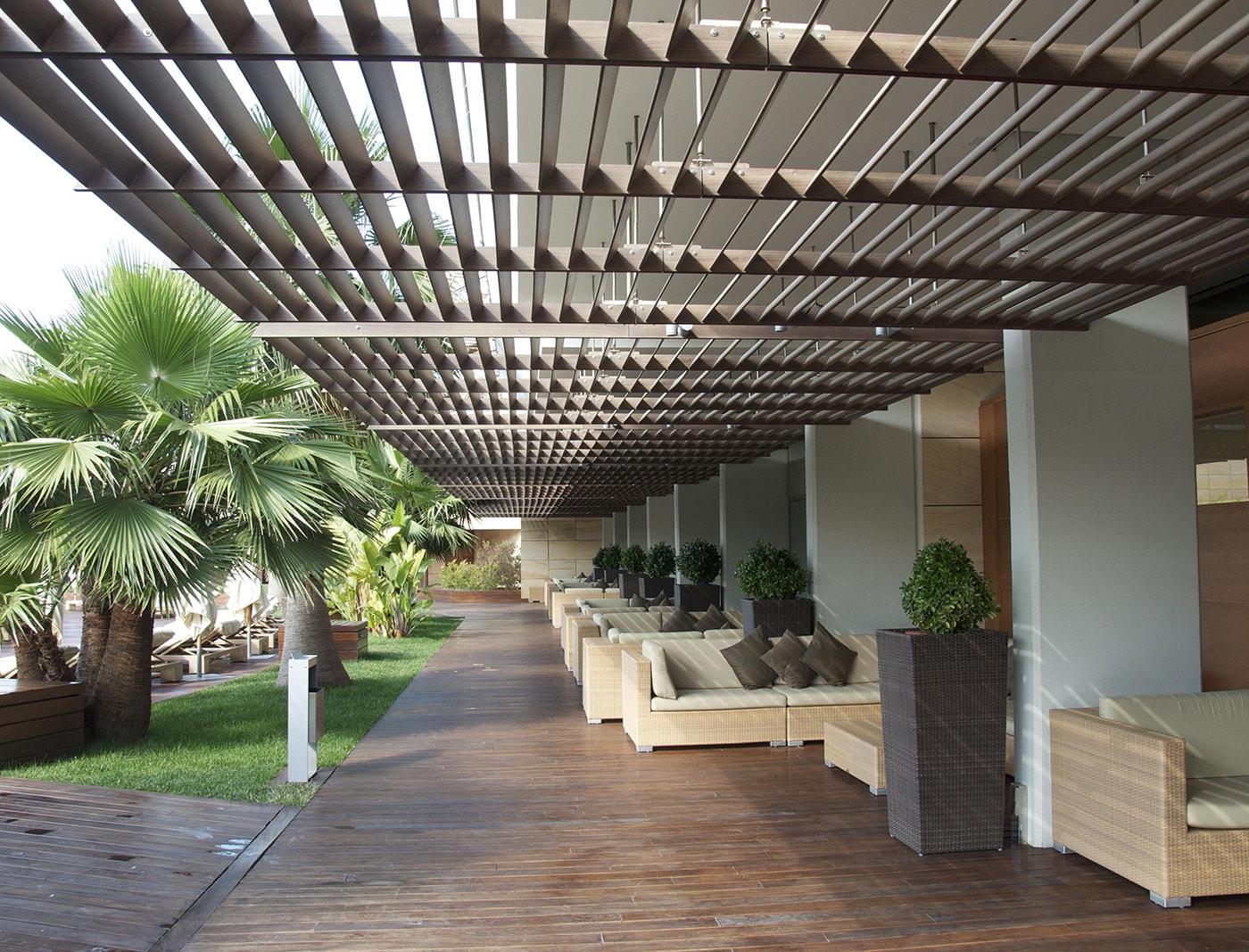 Gran Hotel-Casino Ibiza 2