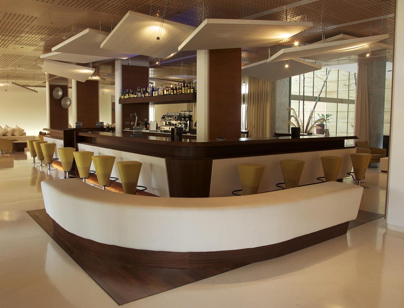 Gran Hotel-Casino Ibiza 3