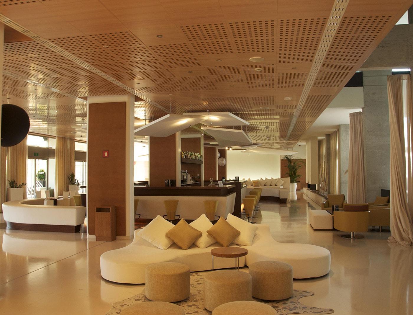 Gran Hotel-Casino Ibiza 4