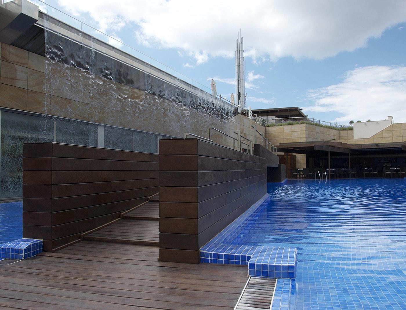 Gran Hotel-Casino Ibiza 7