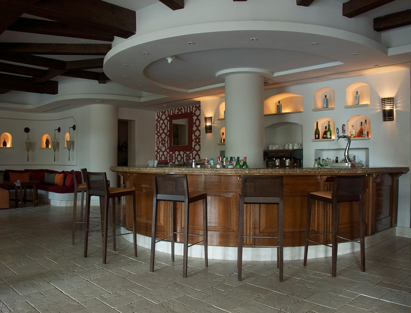 Meliá La Quinta Golf Resort & Spa