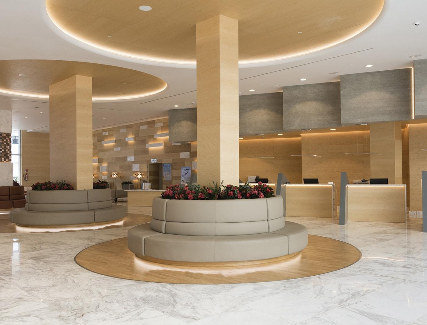 Hotel Suitopia 4