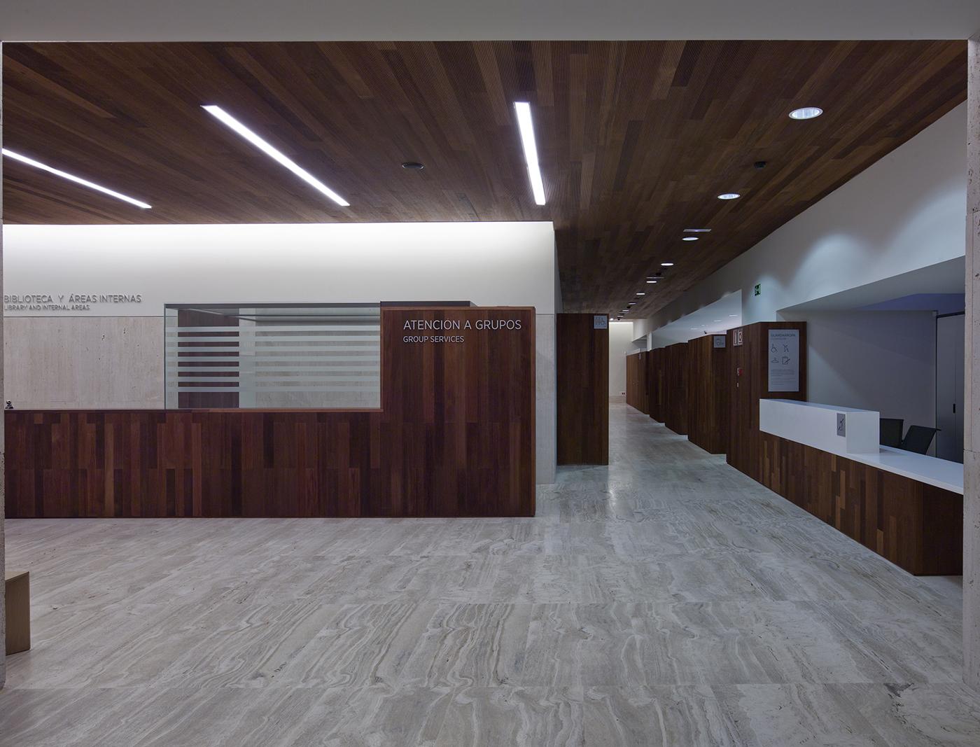 Museo Arqueológico Nacional 2