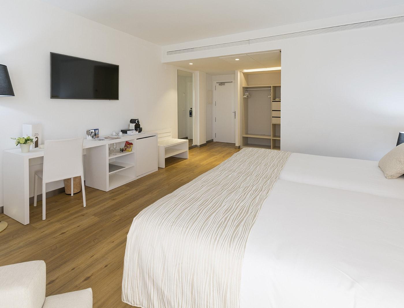 Hotel Oliva Nova
