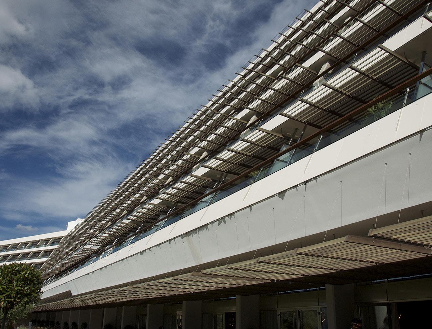 Gran Hotel-Casino Ibiza 5