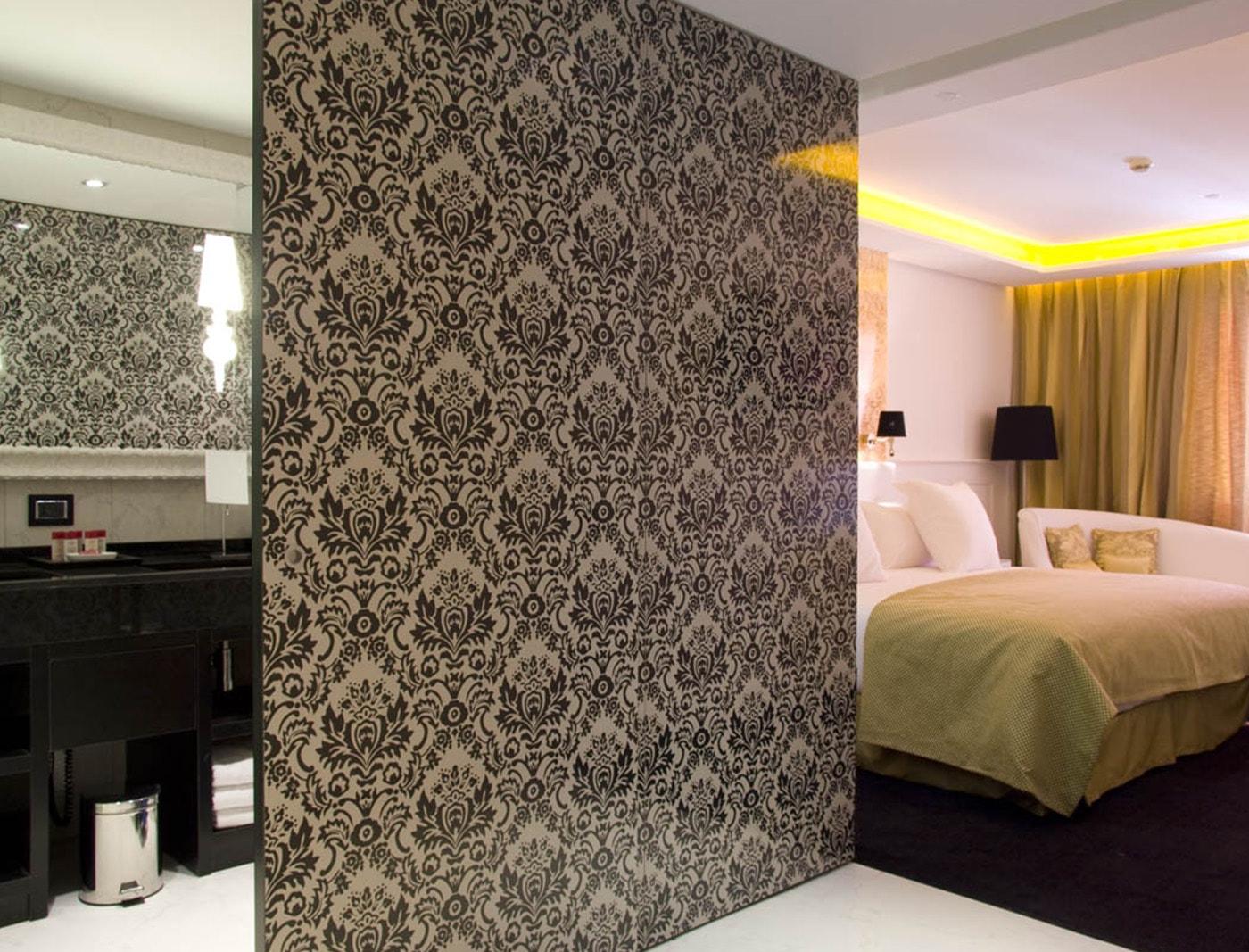 Hotel Gran Meliá Colón 6
